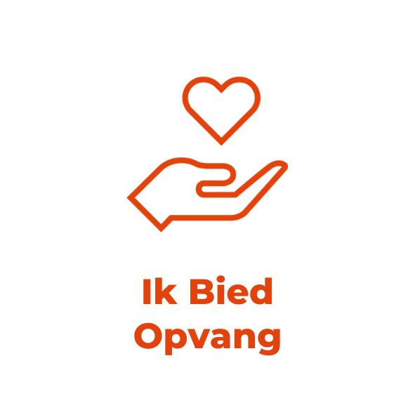 Gastouders Kinderopvang Welkom Kind Midden en West Brabant