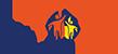 Gastouderbureau Kinderopvang Welkom Kind Logo