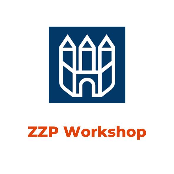 ZZP Workshop