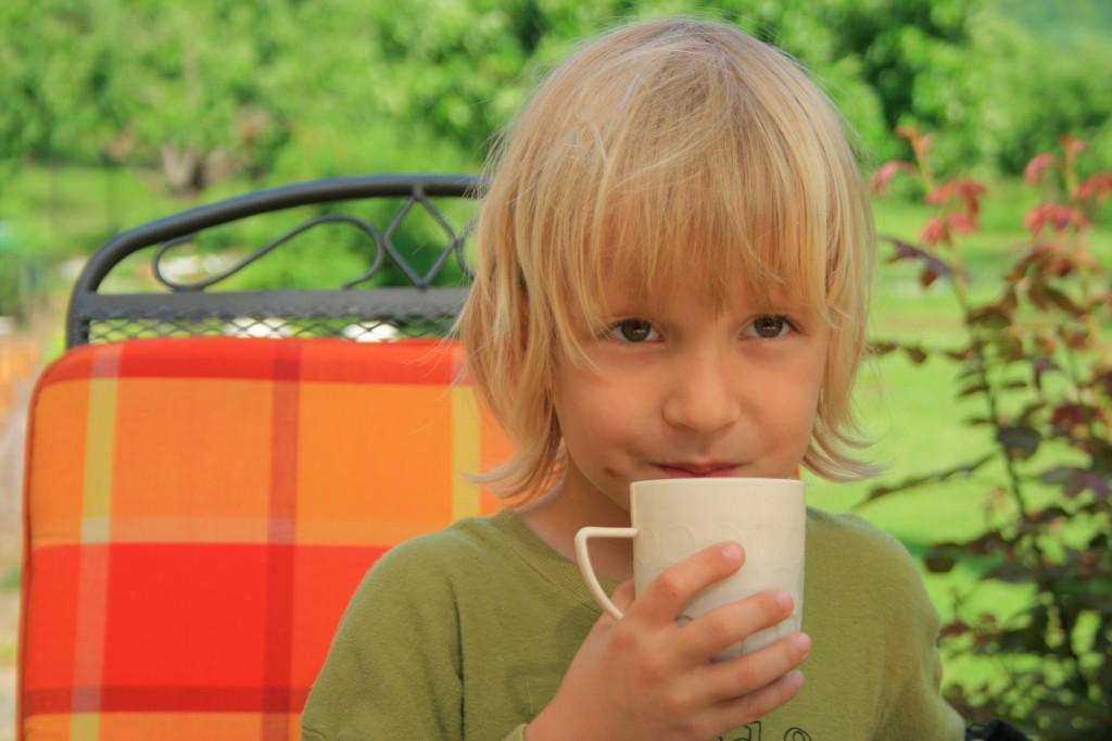 Gastouderbureau Welkom Kind Midden en West Brabant